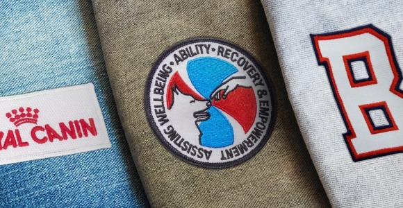 category_embroideredbadges