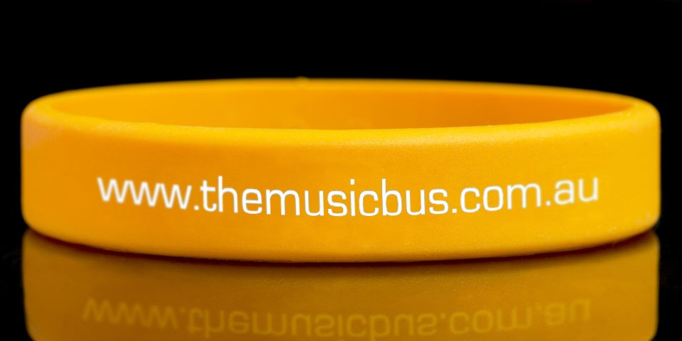 category_siliconewristbands