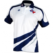 Texas-USA-WrestlingCoaches-Polo