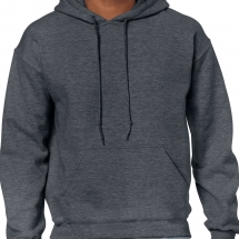 18500-Adult-Hooded-Sweatshirt-Dark-Heather