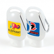 30ml_withcarabiner